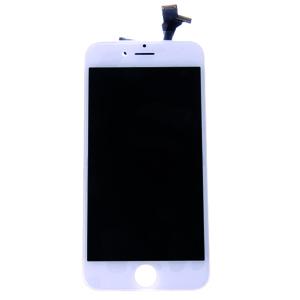 Vi byter ut din trasiga LCD mot en ny i originalkvalitet på iPhone 6 för endast 1099kr