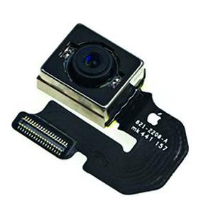 Vi byter ut kameran bak på din Iphone 6 för endast 550kr