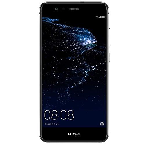 LCD byte på en Huawei P10 Hos Mediatel i Trollhättan