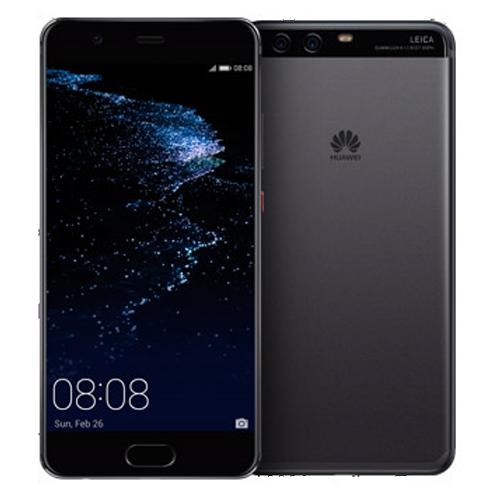 LCD byte på en Huawei P10 Plus Hos Mediatel i Trollhättan