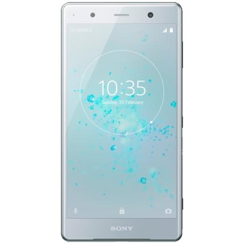 Byta LCD på din Sony Xperia XZ2 Premium
