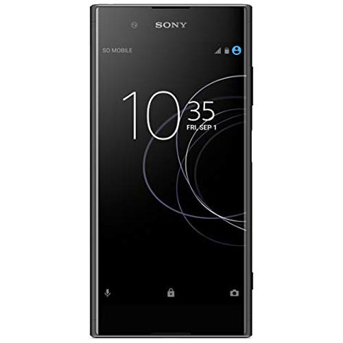 Byta LCD på din Sony xperia XA1 Plus