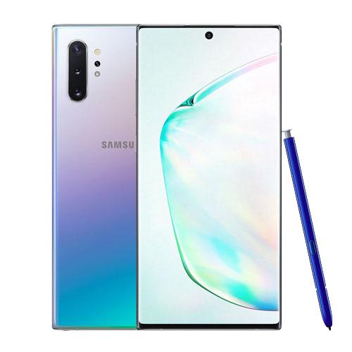 Samsung Note 10 bild