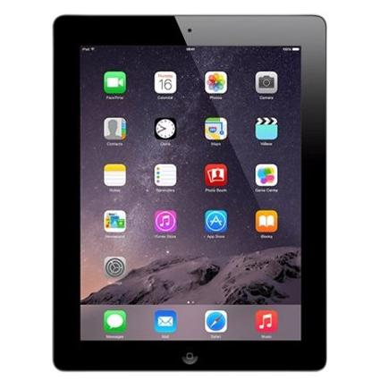 Skärmbyte iPad 3 hos Mediatel i Trollhättan