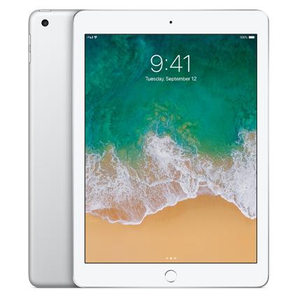 Skärmbyte iPad 5 hos Mediatel i Trollhättan