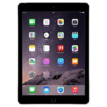 Skärmbyte iPad Air 2 hos Mediatel i Trollhättan
